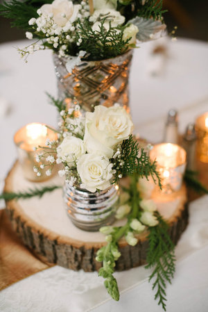 Event-Decor-Wedding-Design-1.jpeg