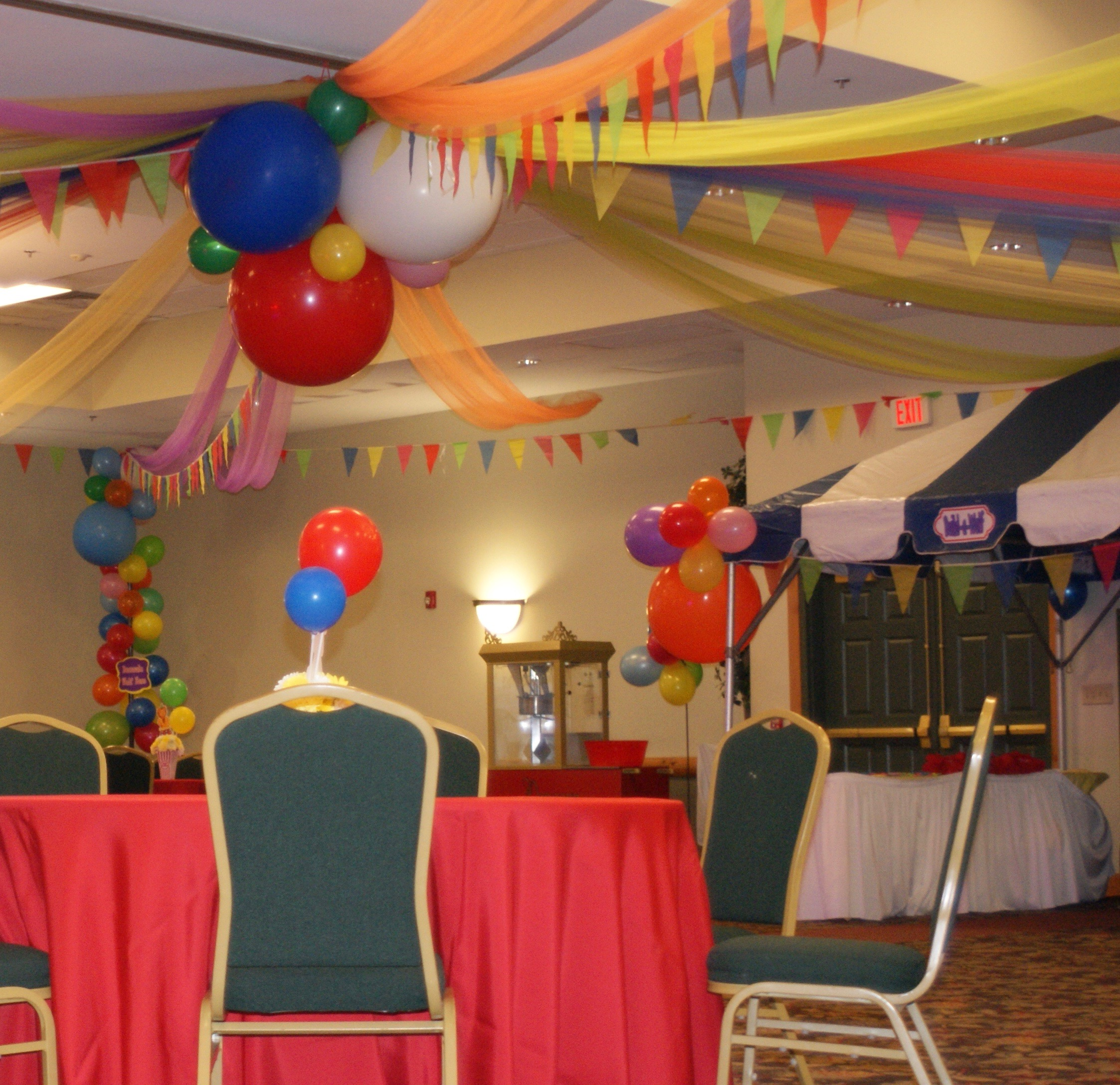 Ceiling Drape with tent.jpg
