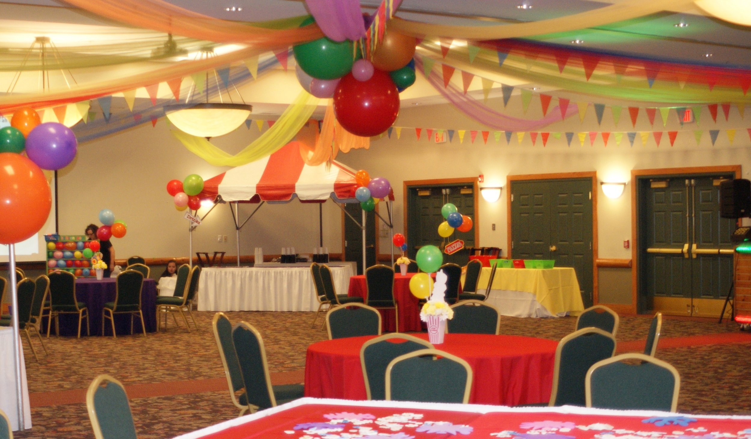 Full Carnival Room Decor.jpg