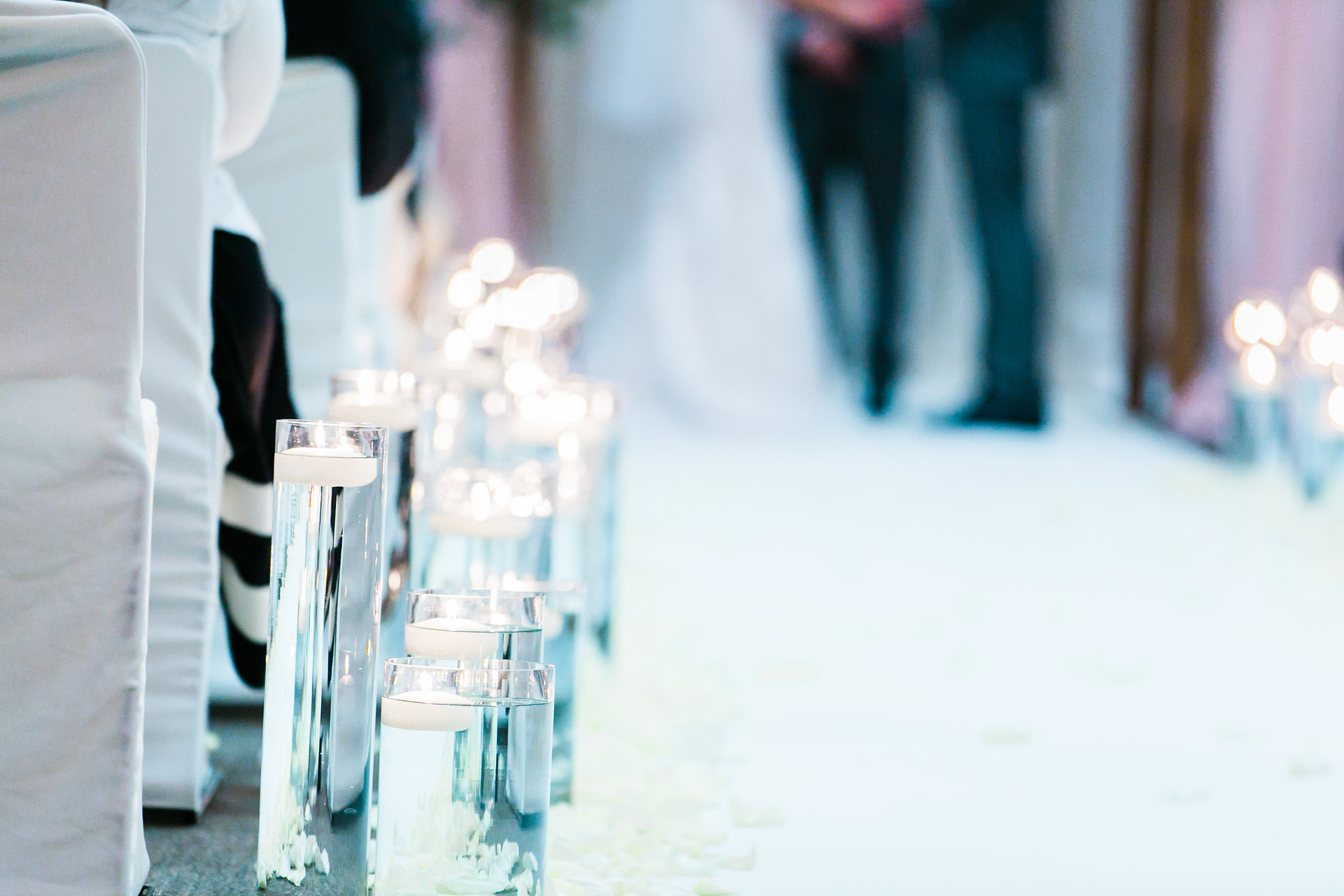 Alanna&Dan~Ceremony-140.jpg