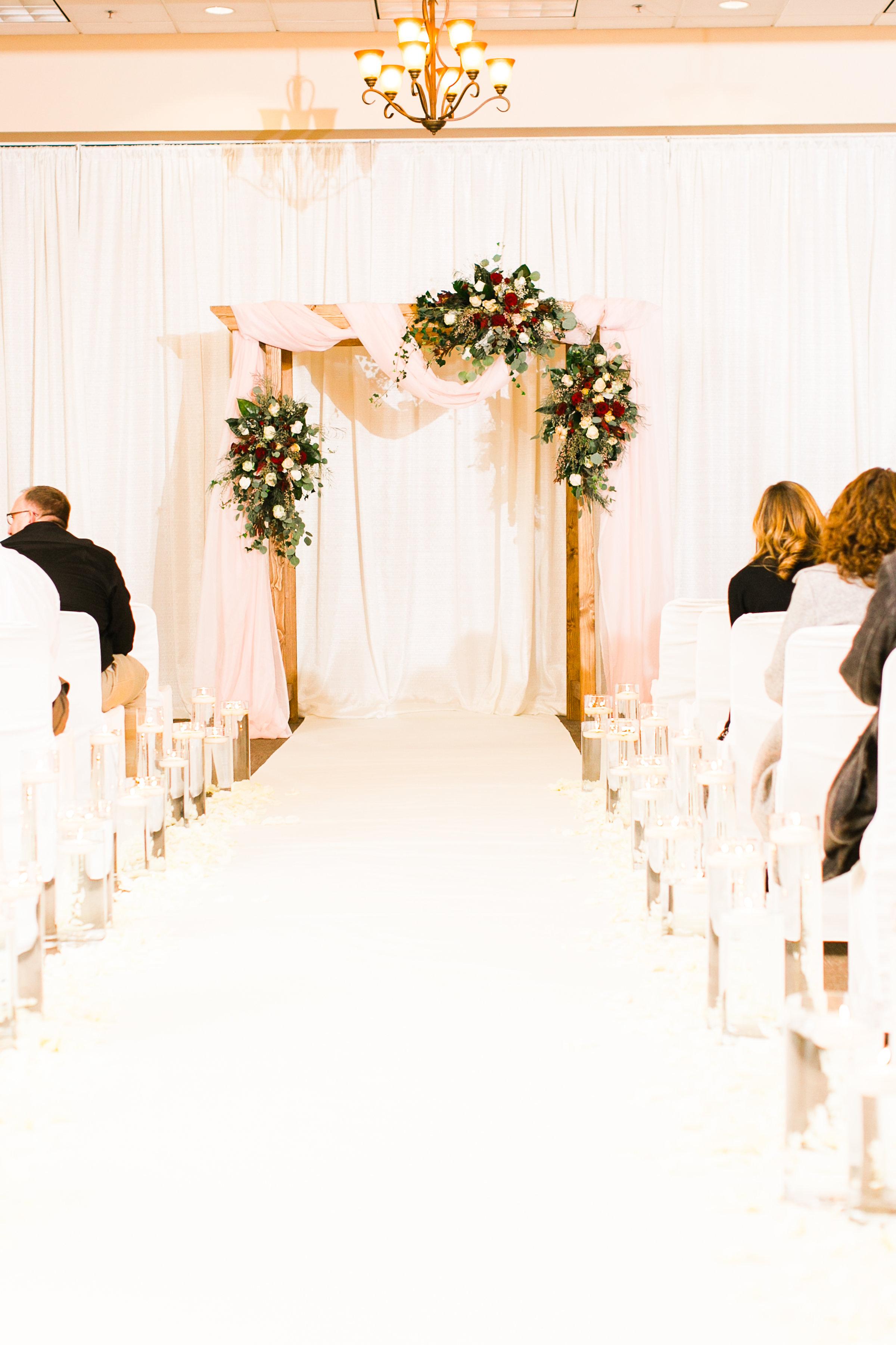 Alanna&Dan~Ceremony-30.jpg