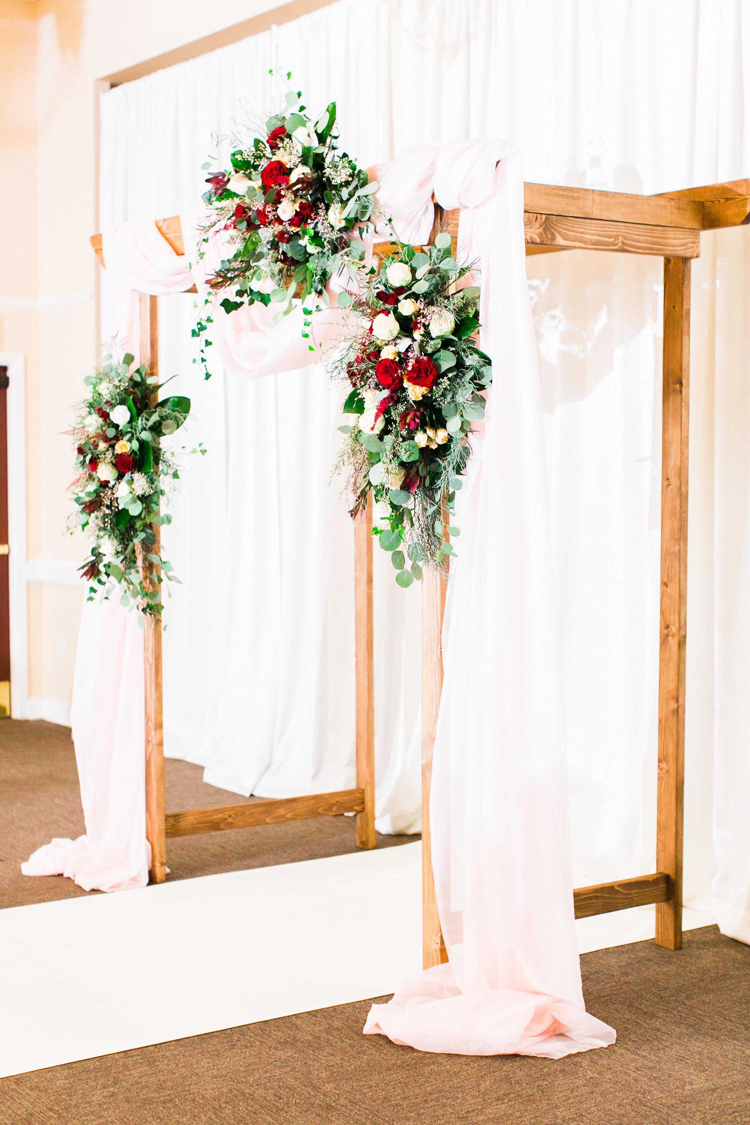 Alanna&Dan~Ceremony-32.jpg