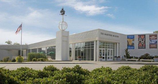 Mariner's Museum.jpg