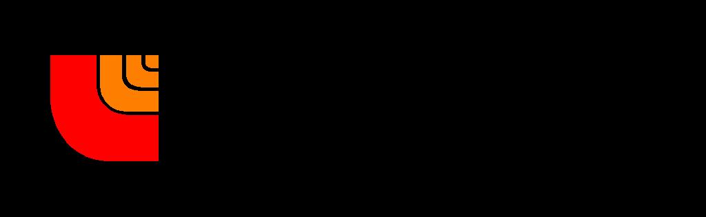 Distributeur - Loblaws