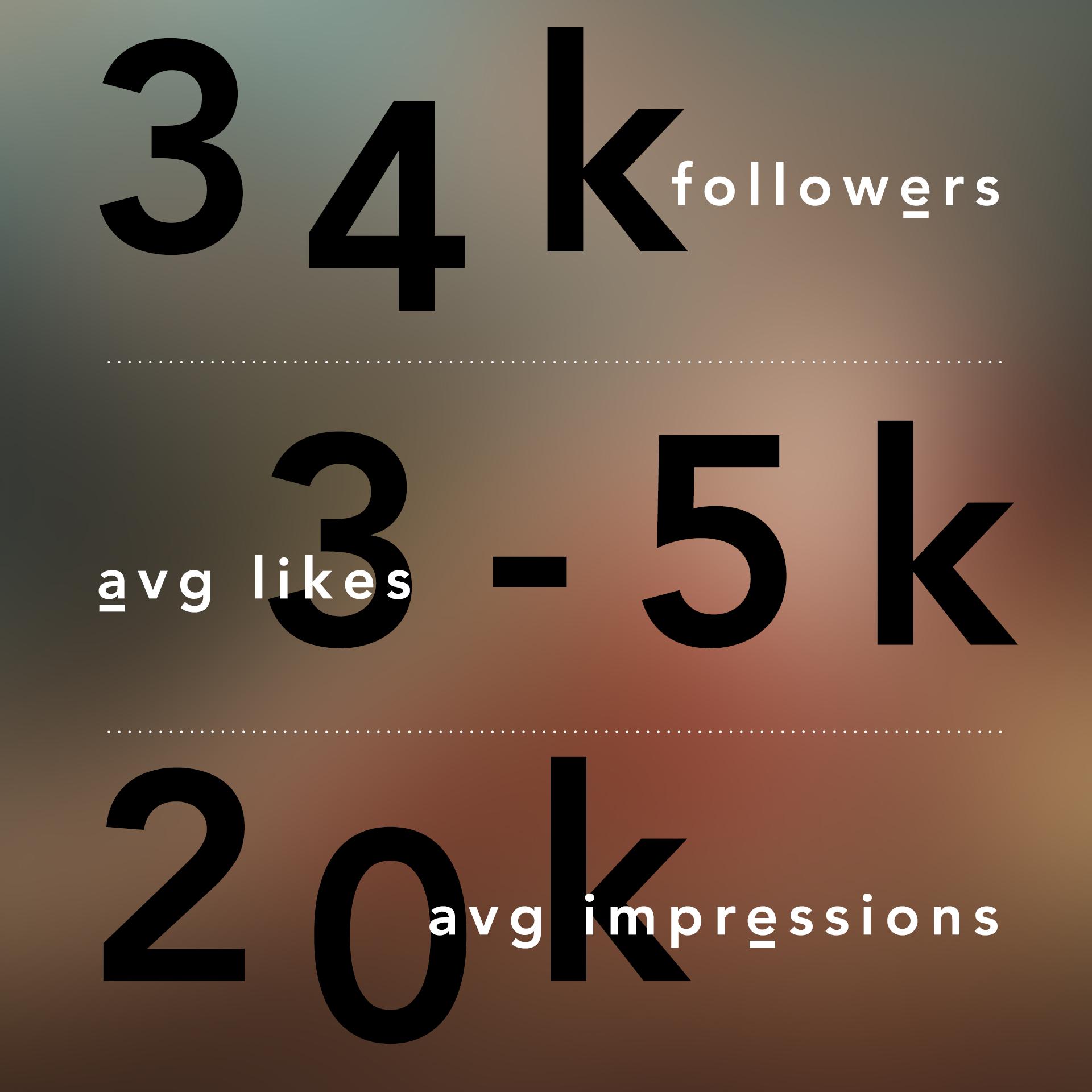 Stats01.jpg