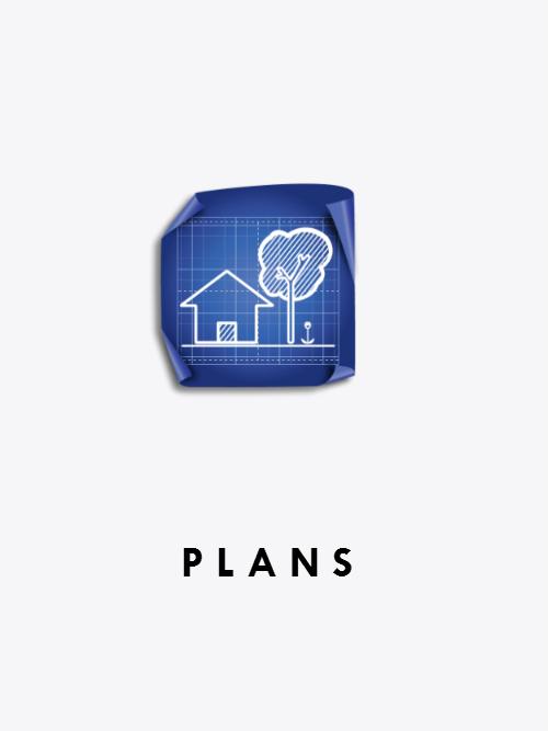 Icon - Plans1.jpg
