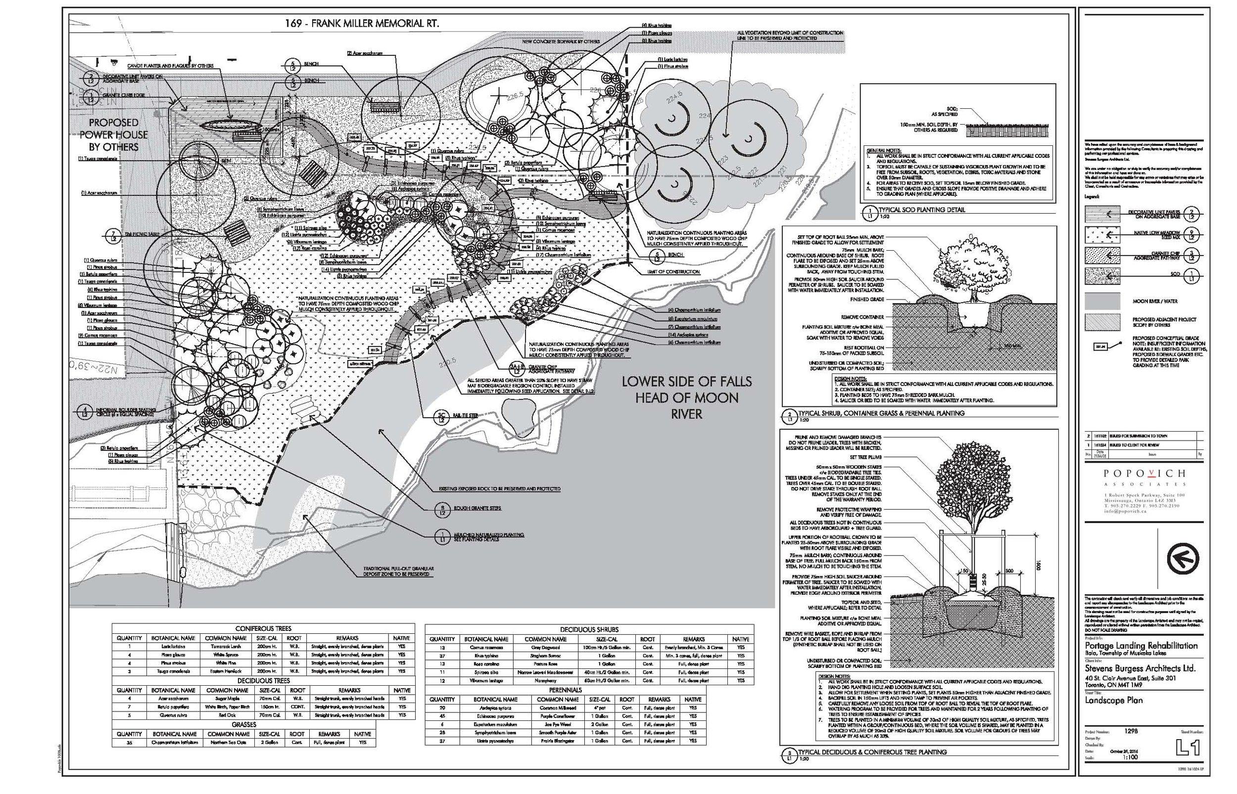 5. Landscape plan.jpg