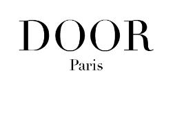door paris logo noir.jpg