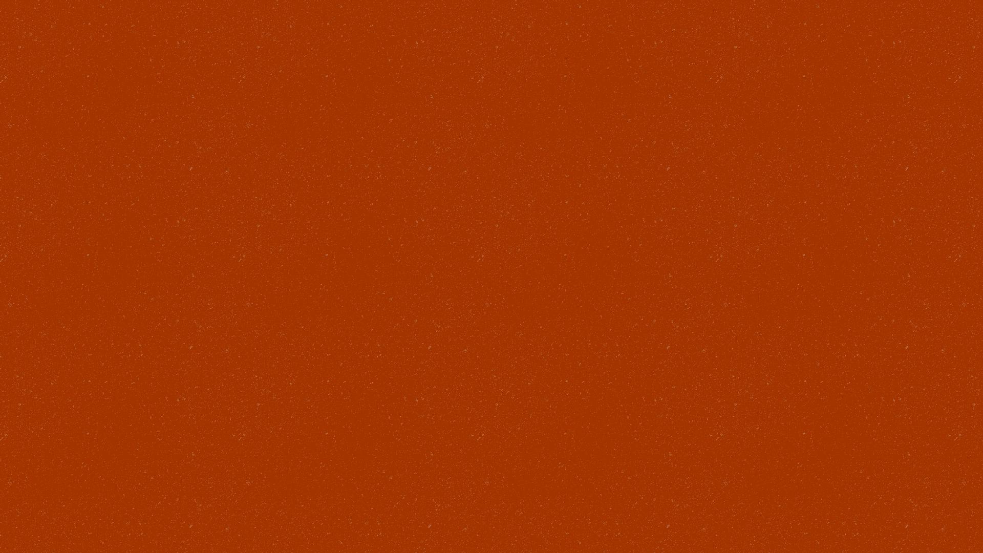asfalt--light--1920x1080.png