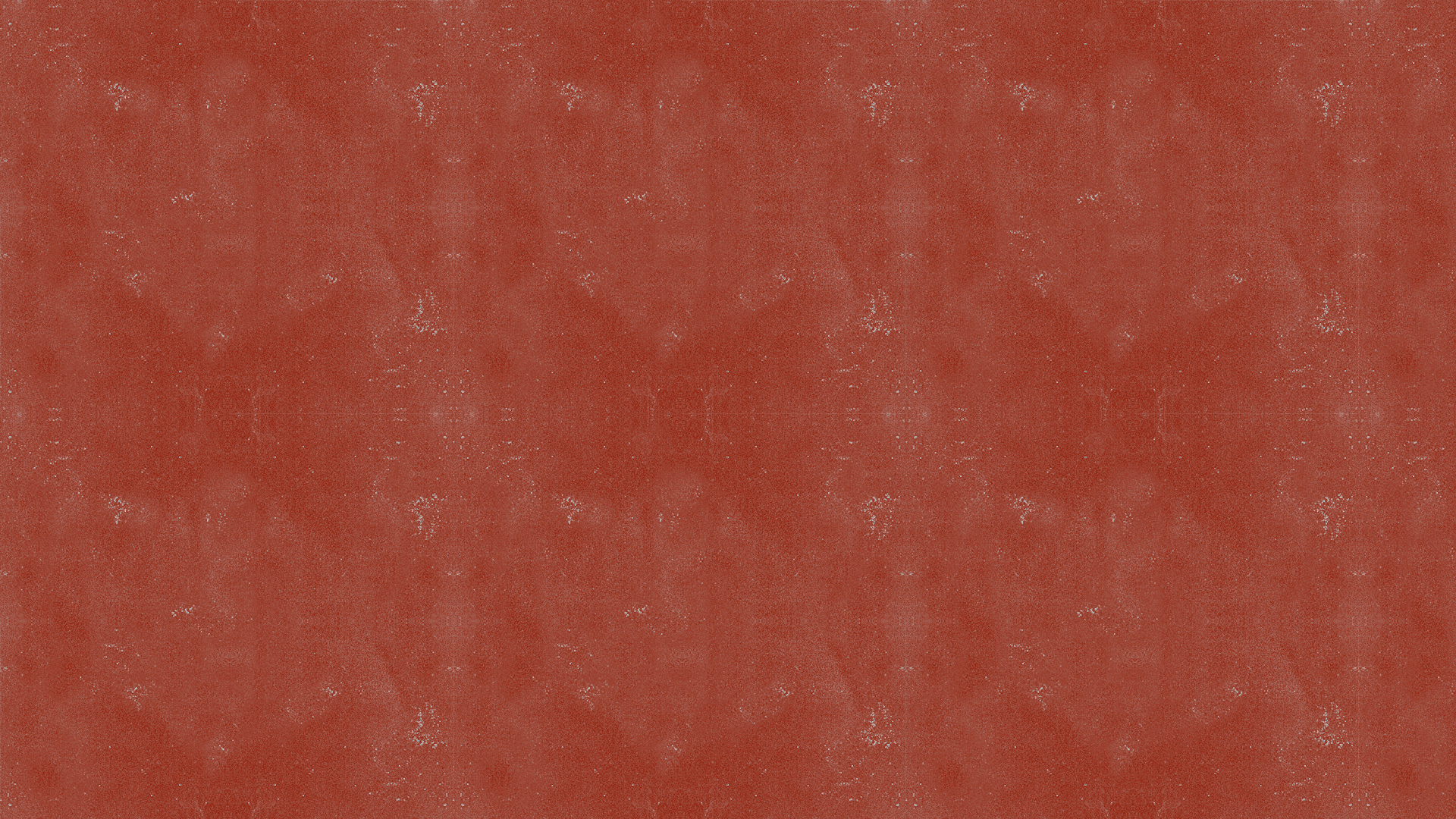 concrete-wall-2-1920x1080.png
