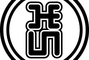 logo hotelshangai.jpg