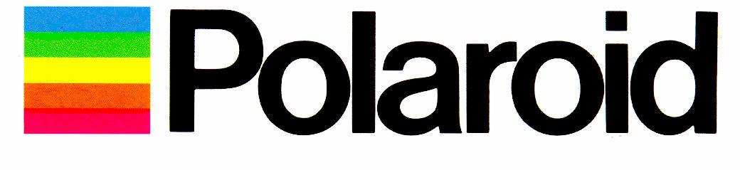 Polaroid80s.jpg