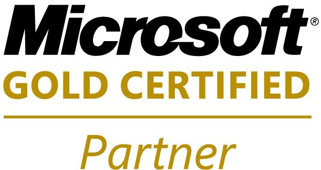 Microsoft Gold Cert.jpg