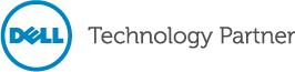 dell-technology-partner.jpg
