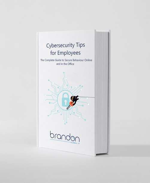 brandon-ebook-image.jpg