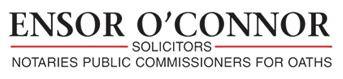 ensor_oconner_solicitors it security audit.jpg