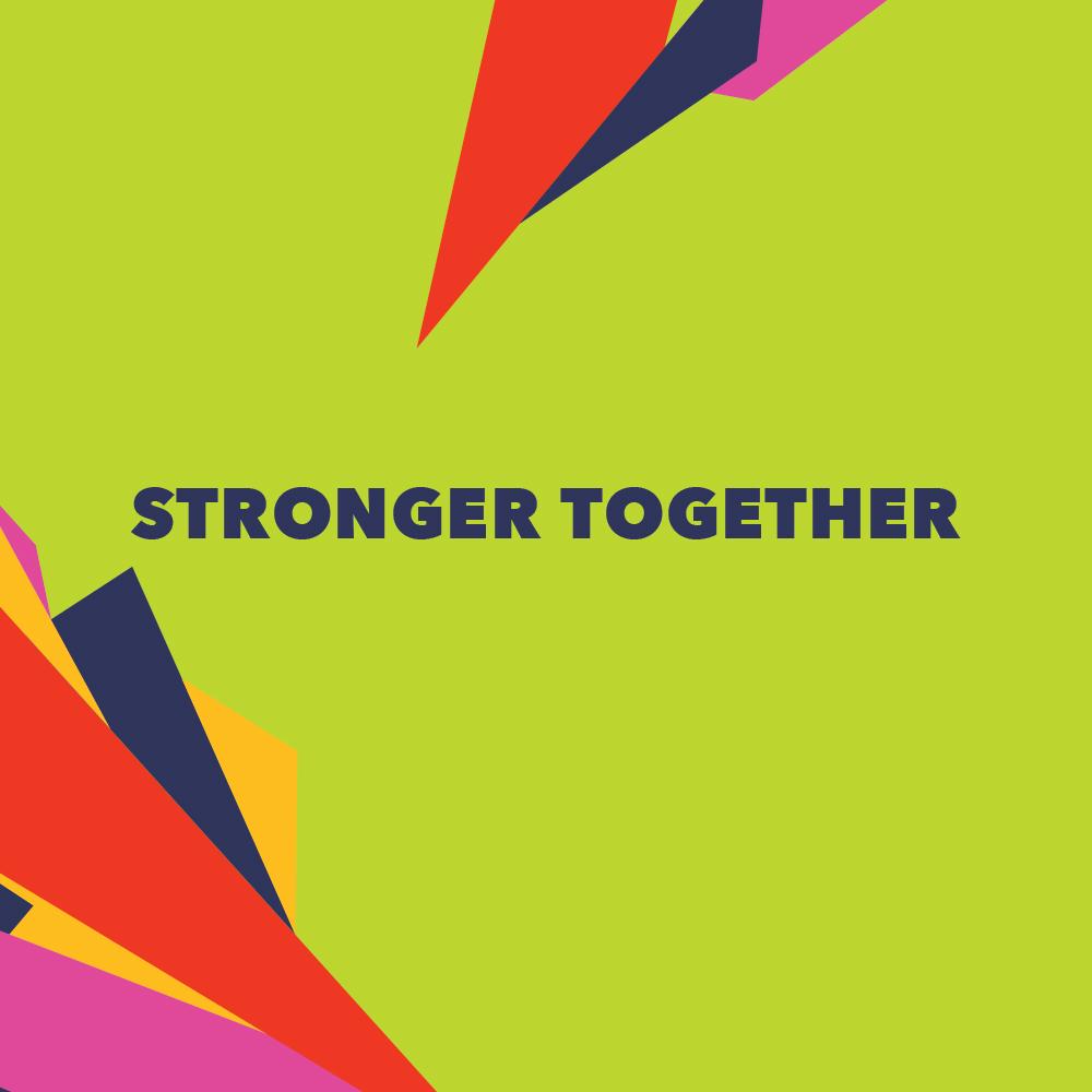 CARD-Title-STRONGER-TOGETHER.jpg