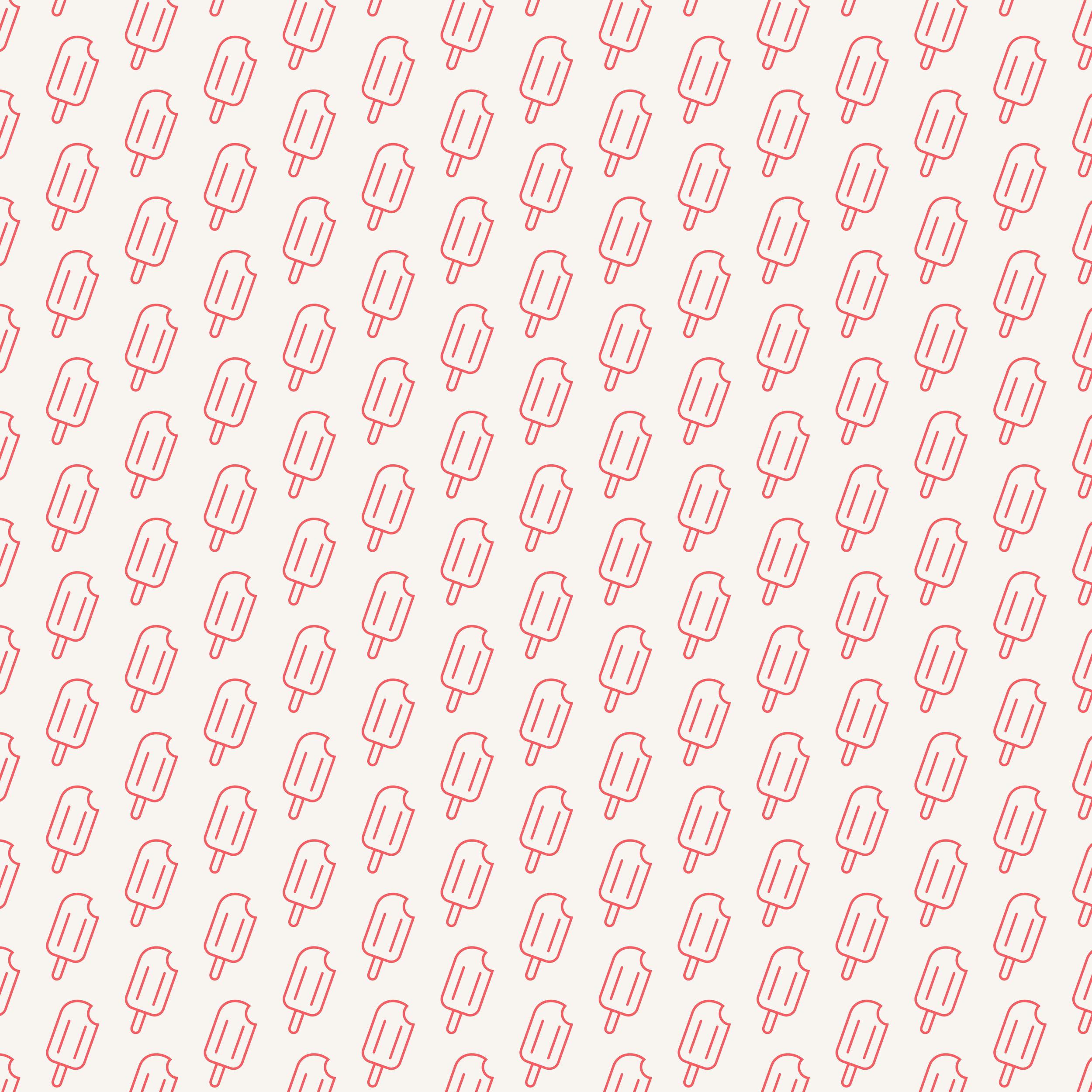 PopCityPattern-02.jpg