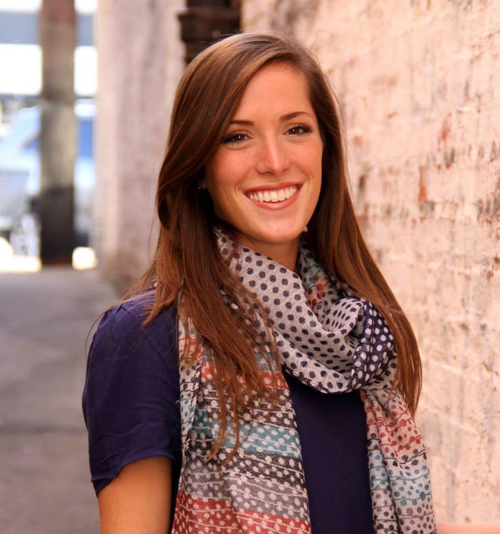 Emily Kaelin.jpg