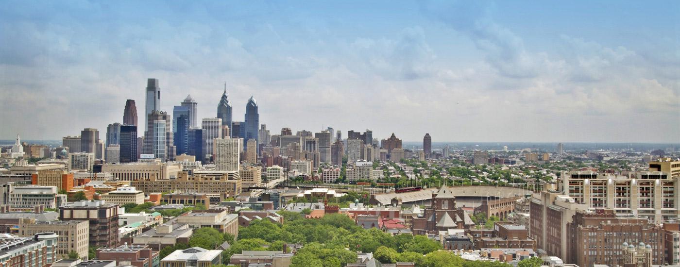 Philly 2.jpg