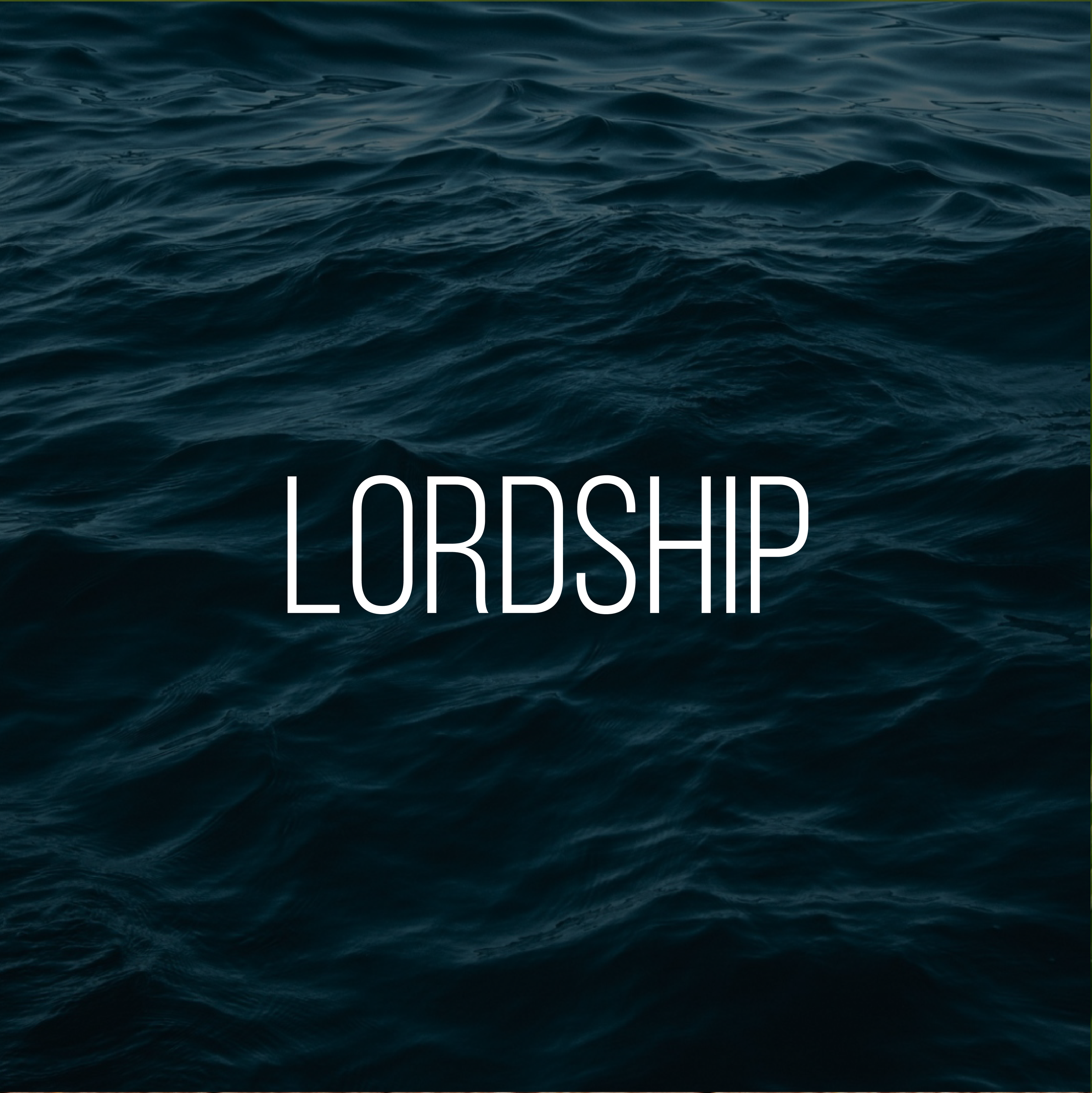 Lordship.png