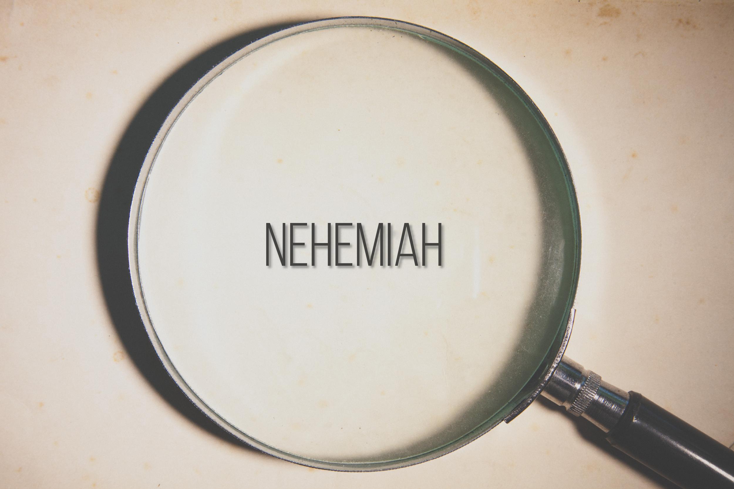 Nehemiah Study.png
