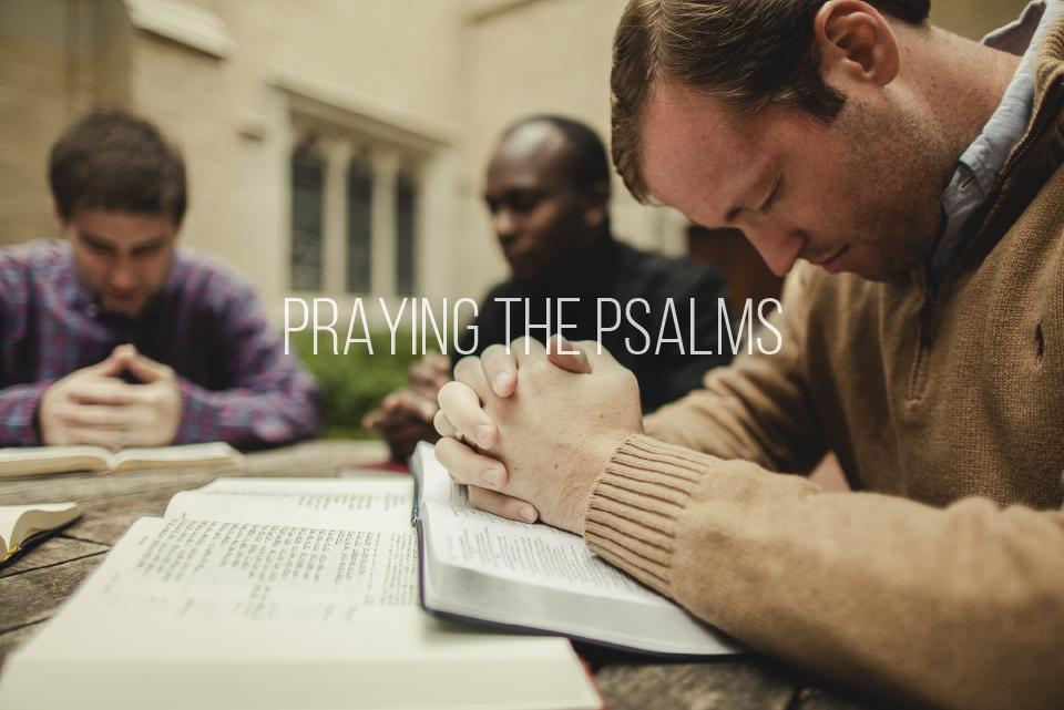 Praying the Pslams.png
