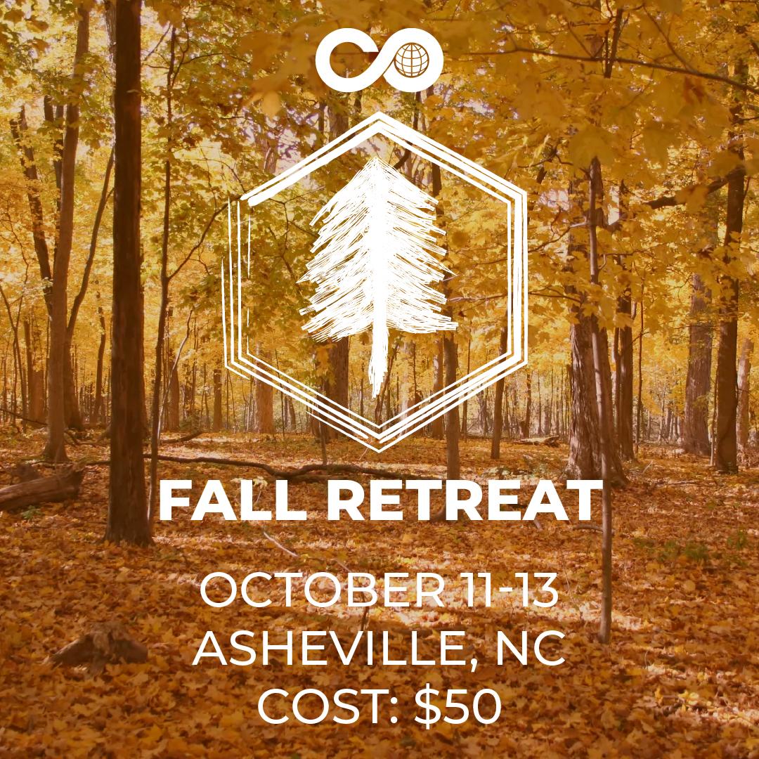Fall Retreat-01.png