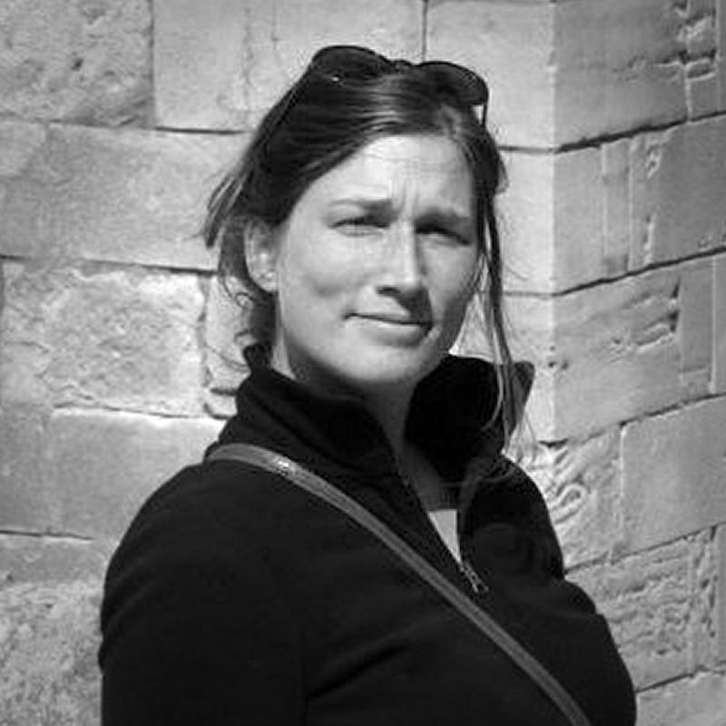 Rosamunde Van Brakel