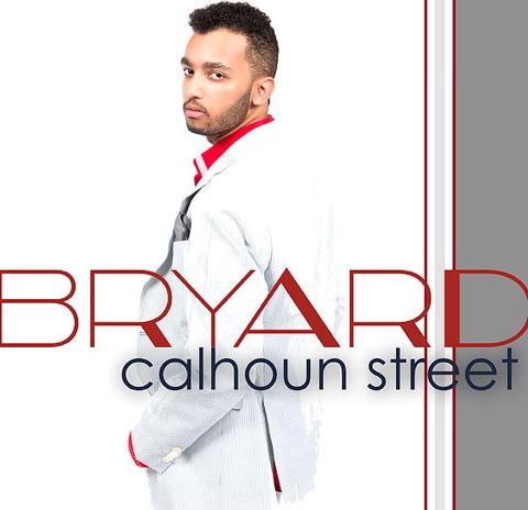 Bryard Huggins Calhoun Street .jpeg