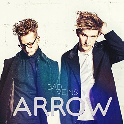 BV Arrow.jpg