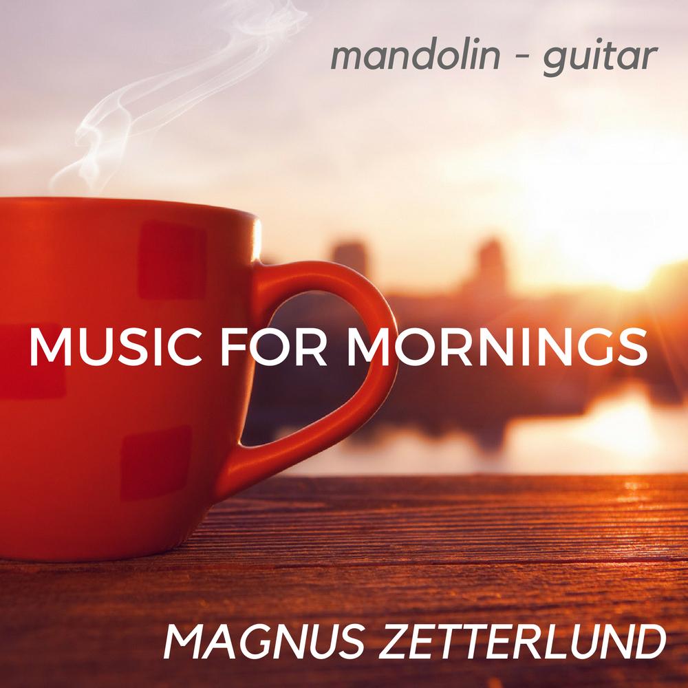 music_for_mornings