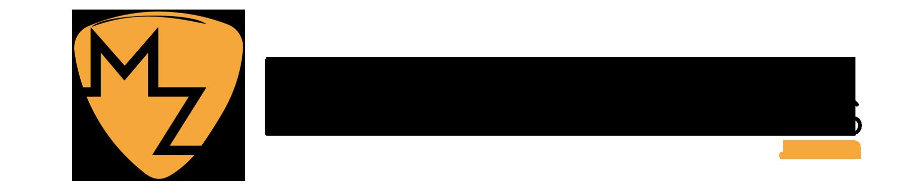 mandolin_secrets_logo.png