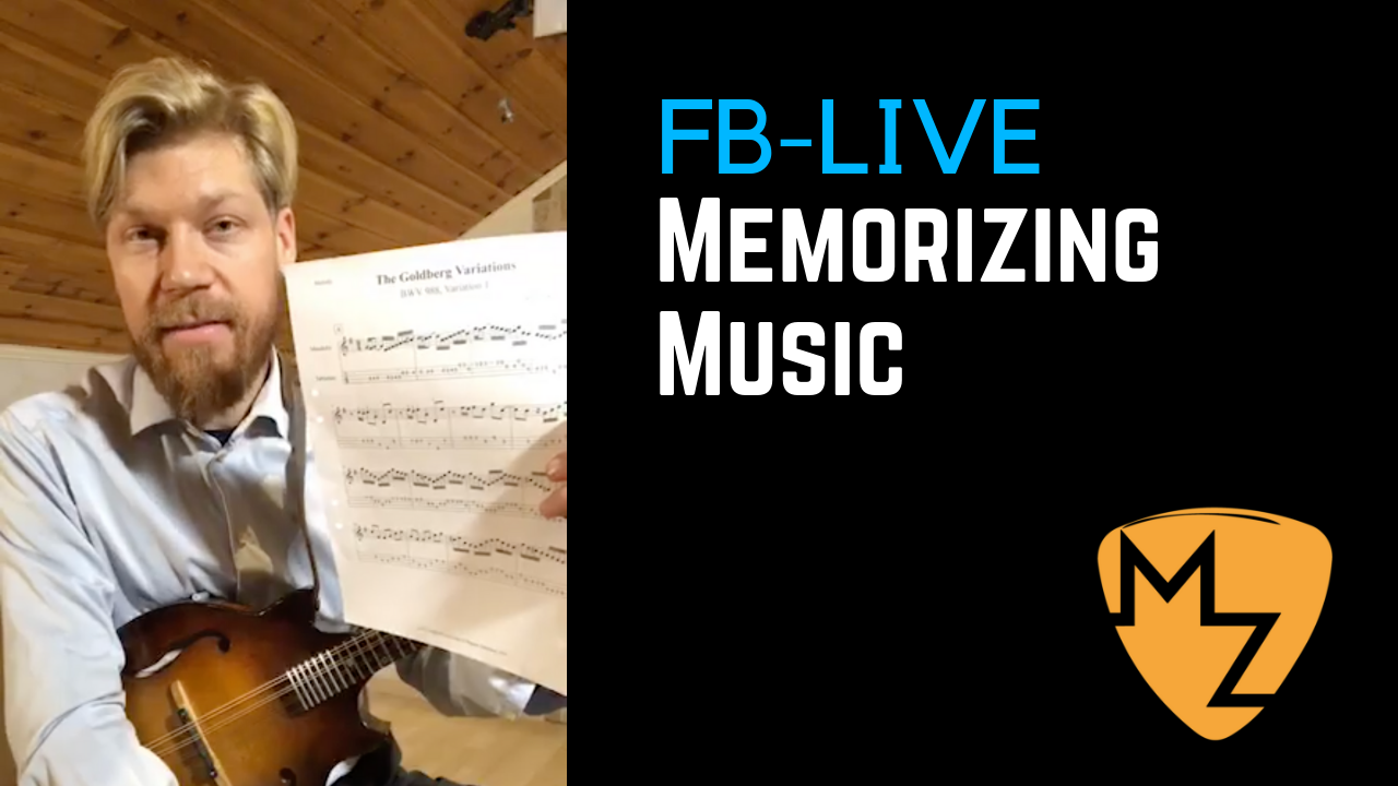 memorizing music_mandolin lesson.png