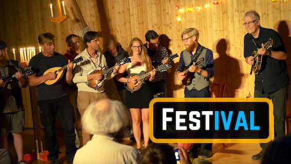 mandolin festival_folk music_600.png