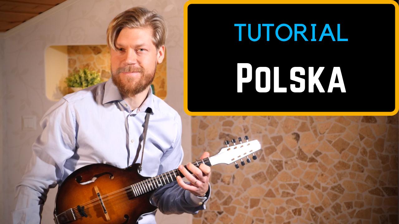 mandolin polska tutorial nordic.png