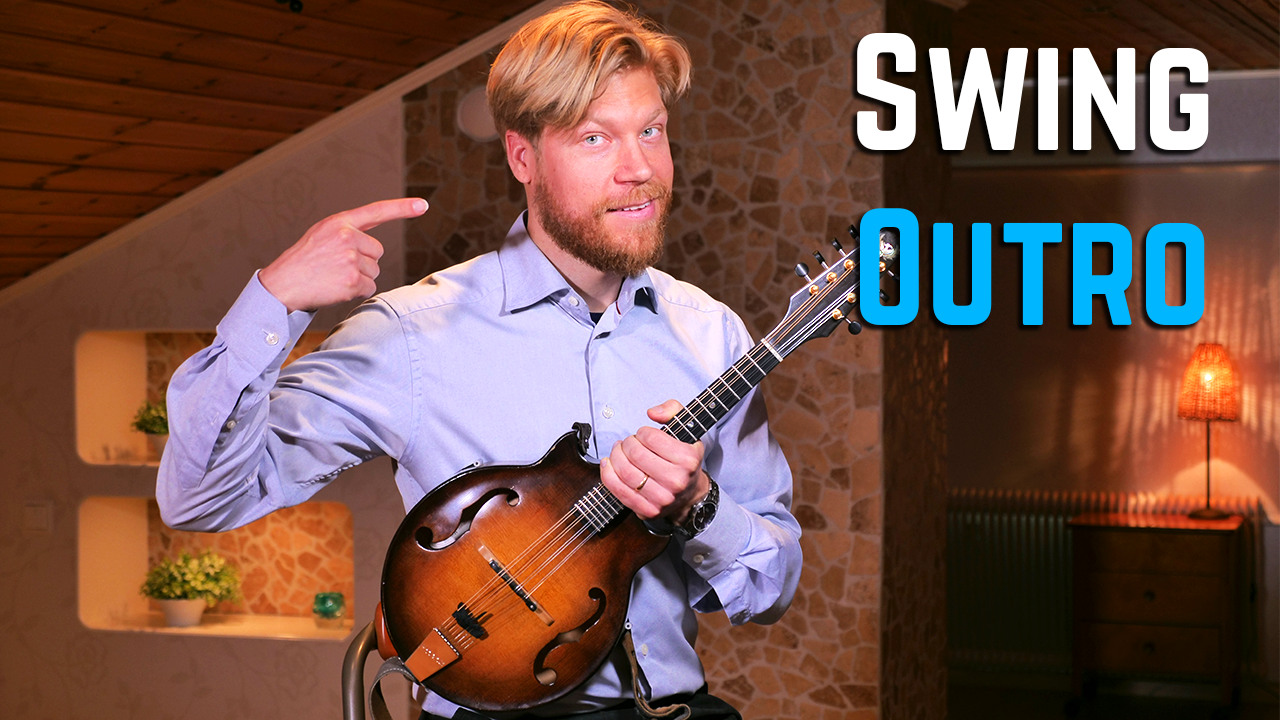 Swing Outro Mandolin Lesson.png