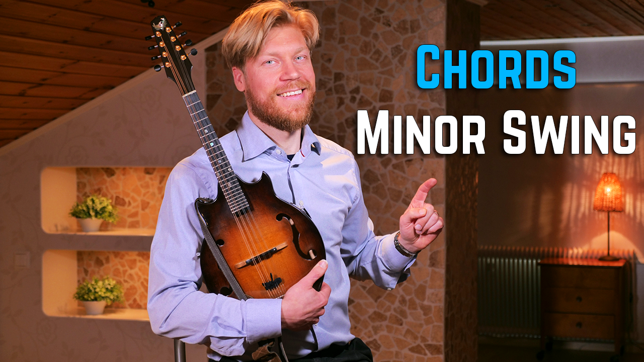 Chords Mandolin MinorSwing.png