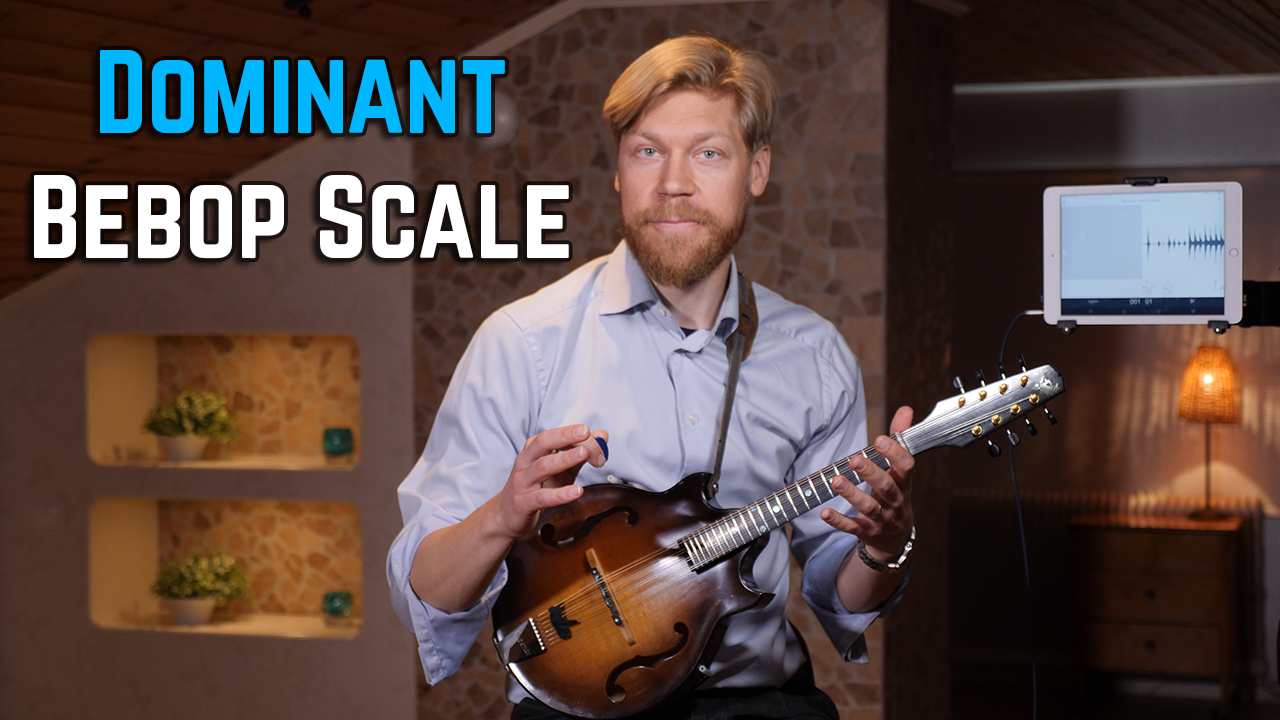 DominantBebop_mandolin lesson.png