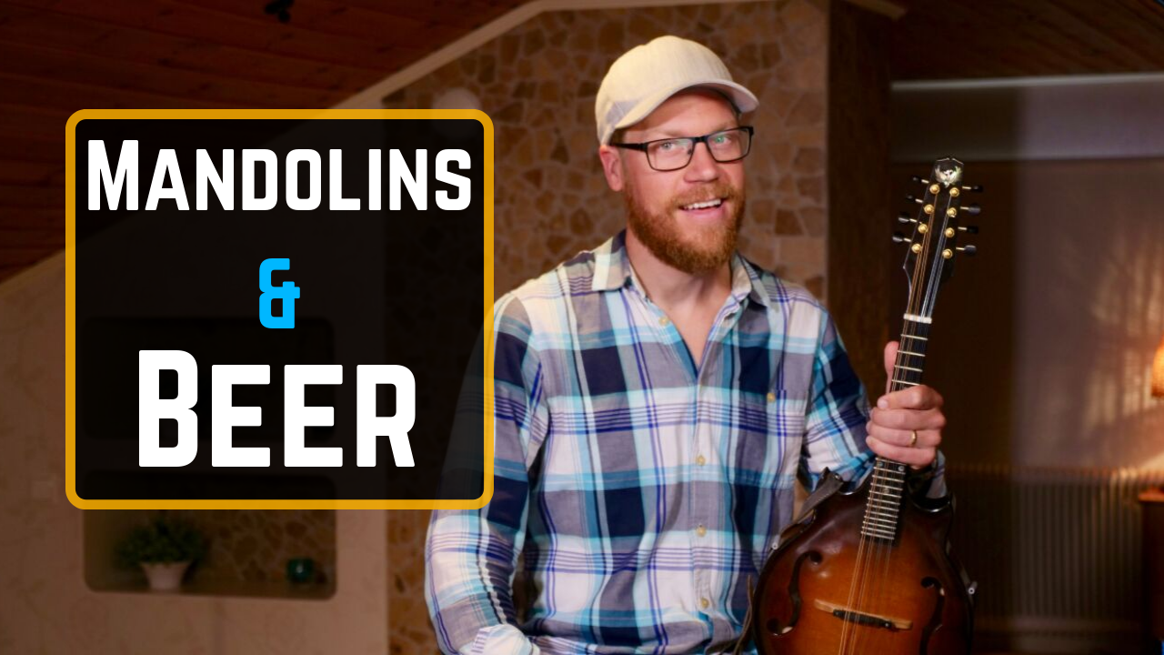 Mandolins and beer podcast.png