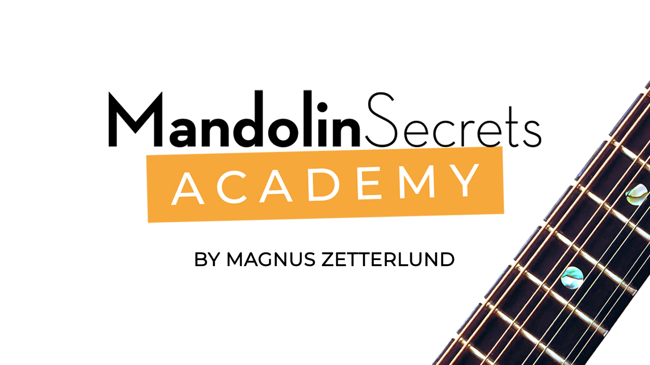 Mandolin Secrets Academy_Product Image.jpg