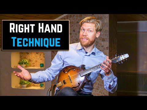 Right Hand Technique_Thmb_600.png