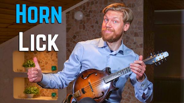 mandolin lesson_Horn Lick_600.png