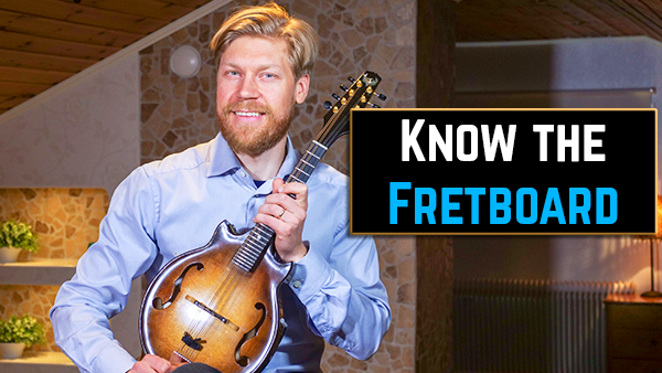 Know The Fretboard_Thmb_600.png