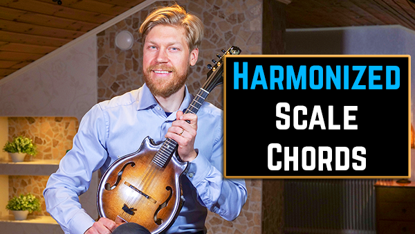 Harmonized Scale_600.png