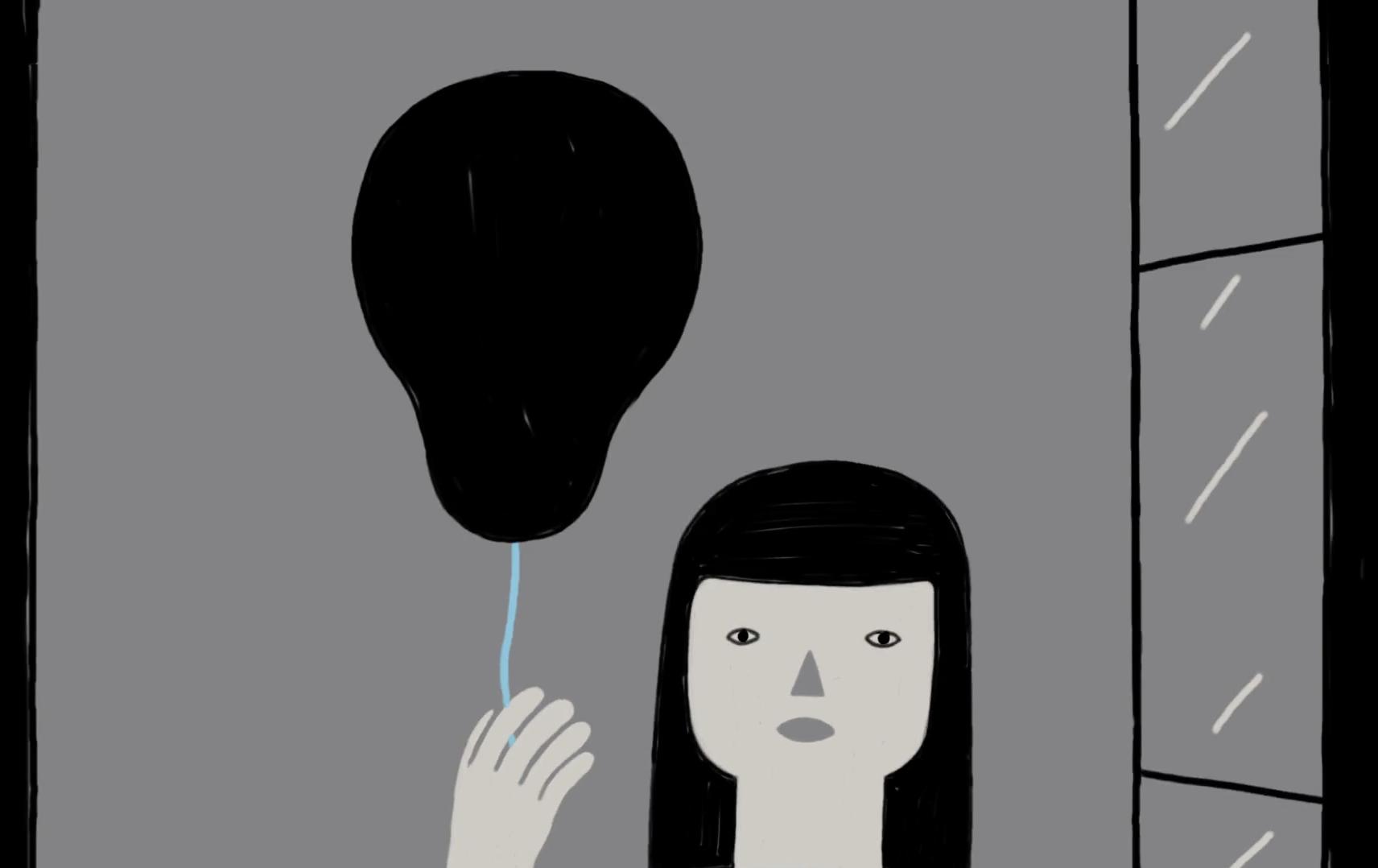 Sherer balloon.png