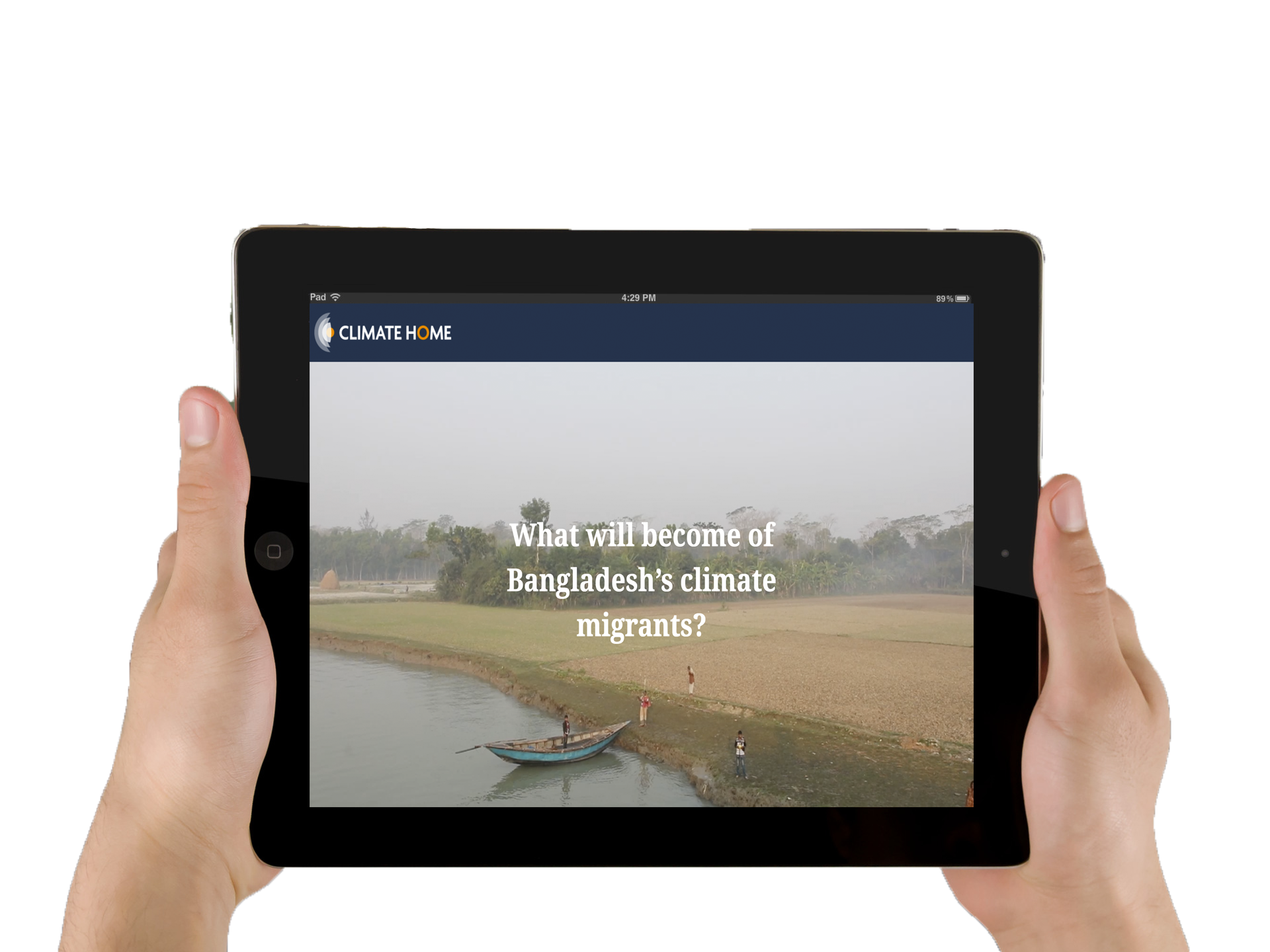 climate home case study ipad.png