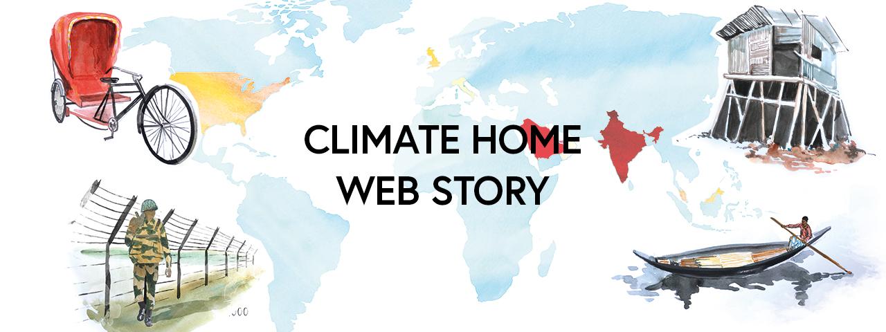 Climate Home CS 2.jpg