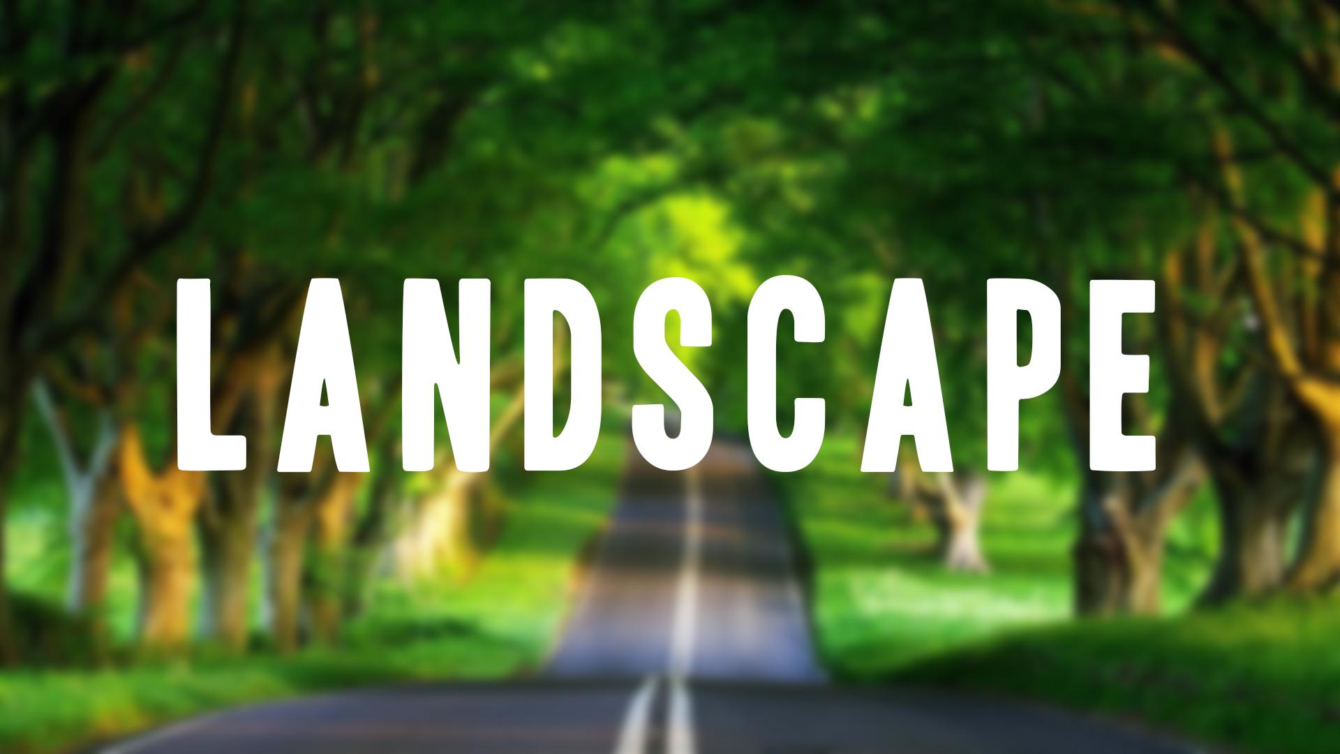 FB Video Blog Landscape.jpg