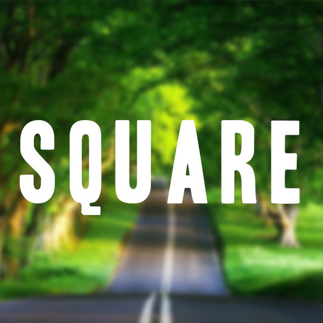 FB Video Blog Square.jpg